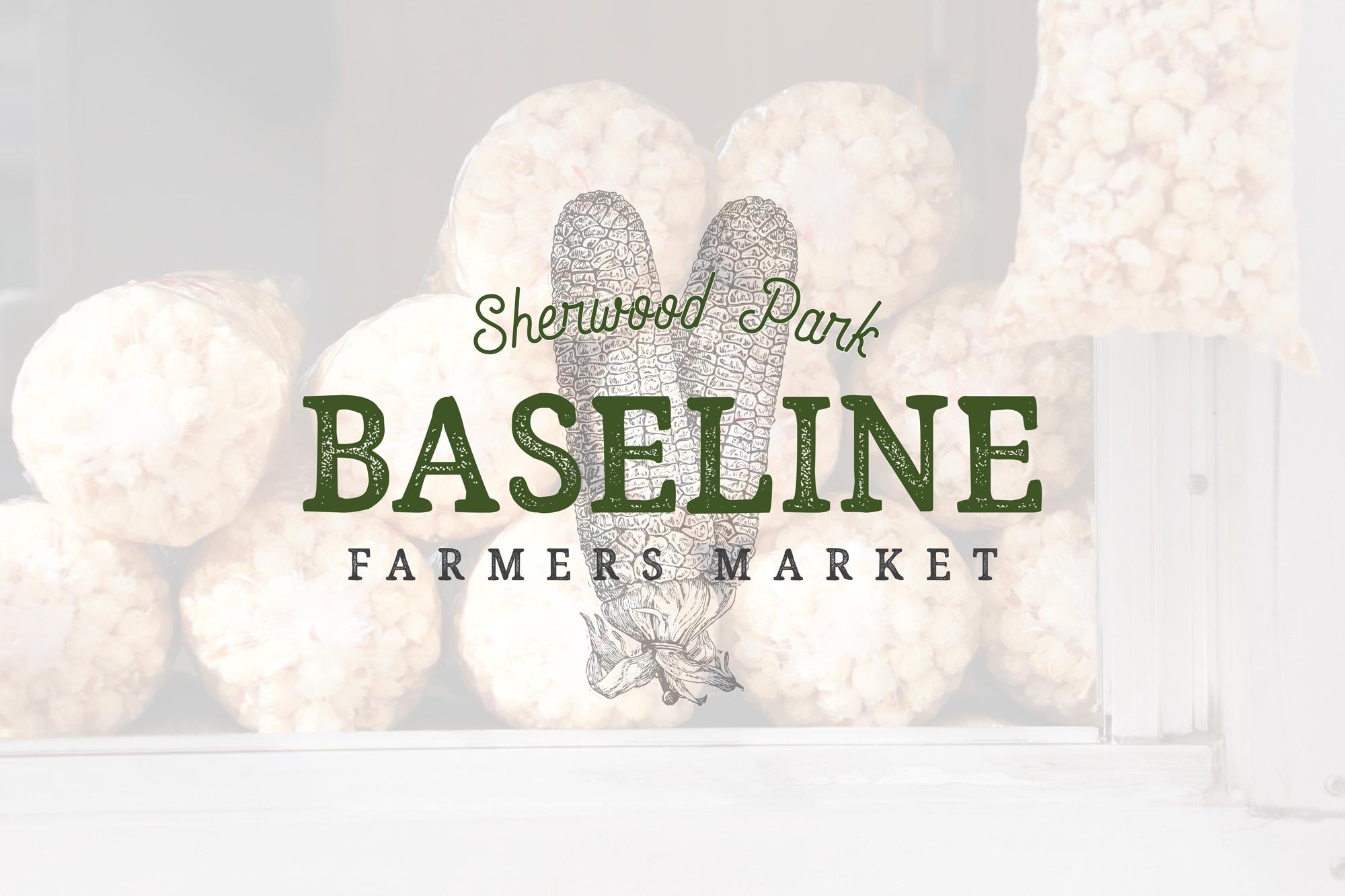 Baseline-Farmers-Market-Logo.jpg