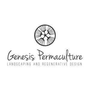 Gensis-Permaculture.jpg