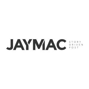 Jay-Macmillan.jpg