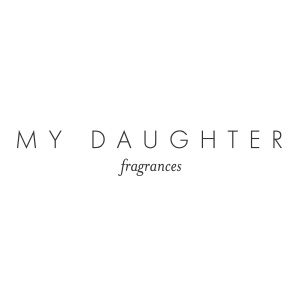 My-Daughter-Fragrances.jpg