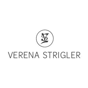 Verena-Strigler.jpg