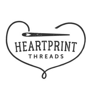 Heartprint-Threads.jpg