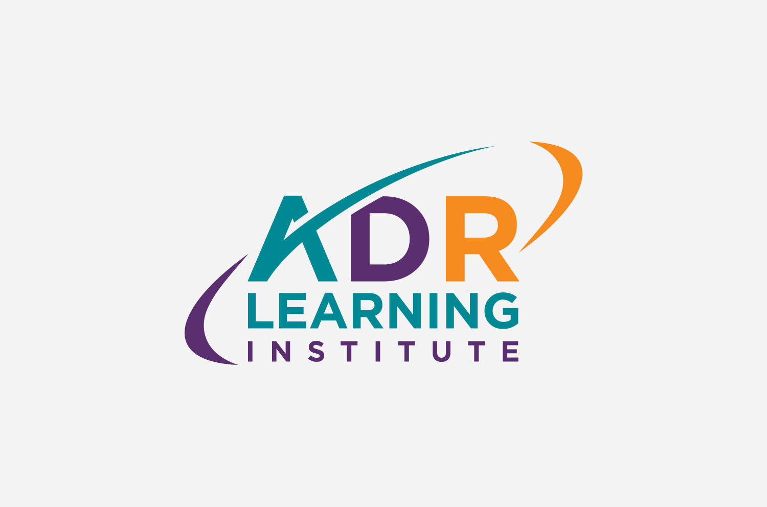 ADR-Learning-Institute-Logo.jpg