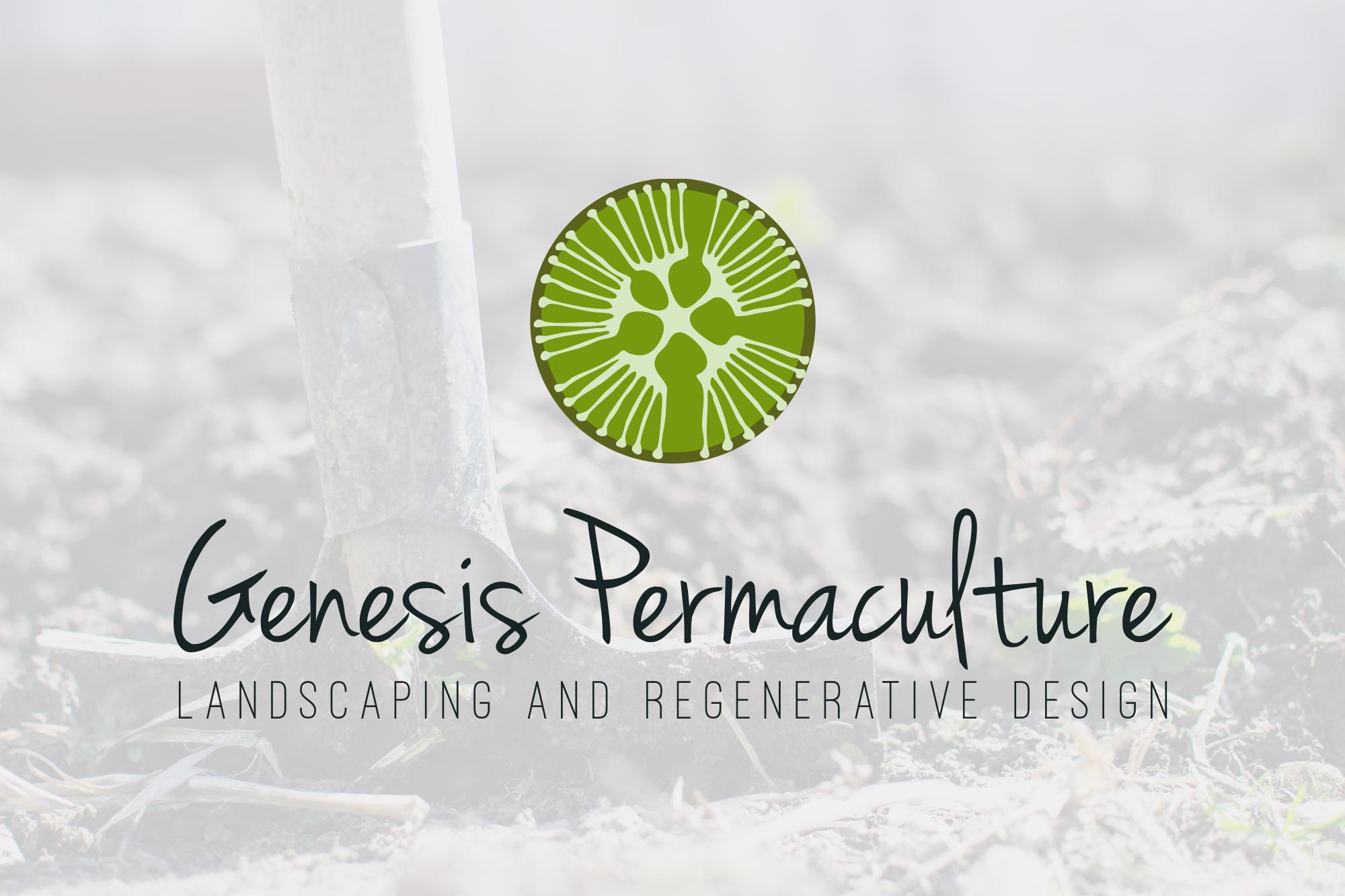 Genesis-Permaculture.jpg