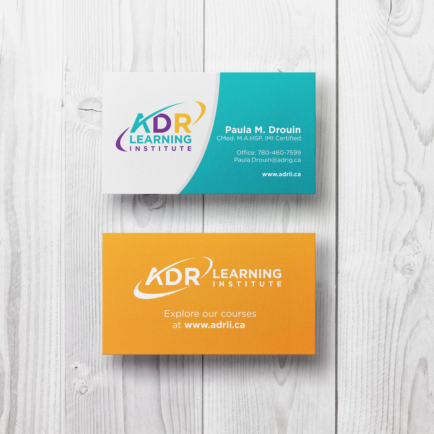 ADR-Learning-Institute-3.jpg