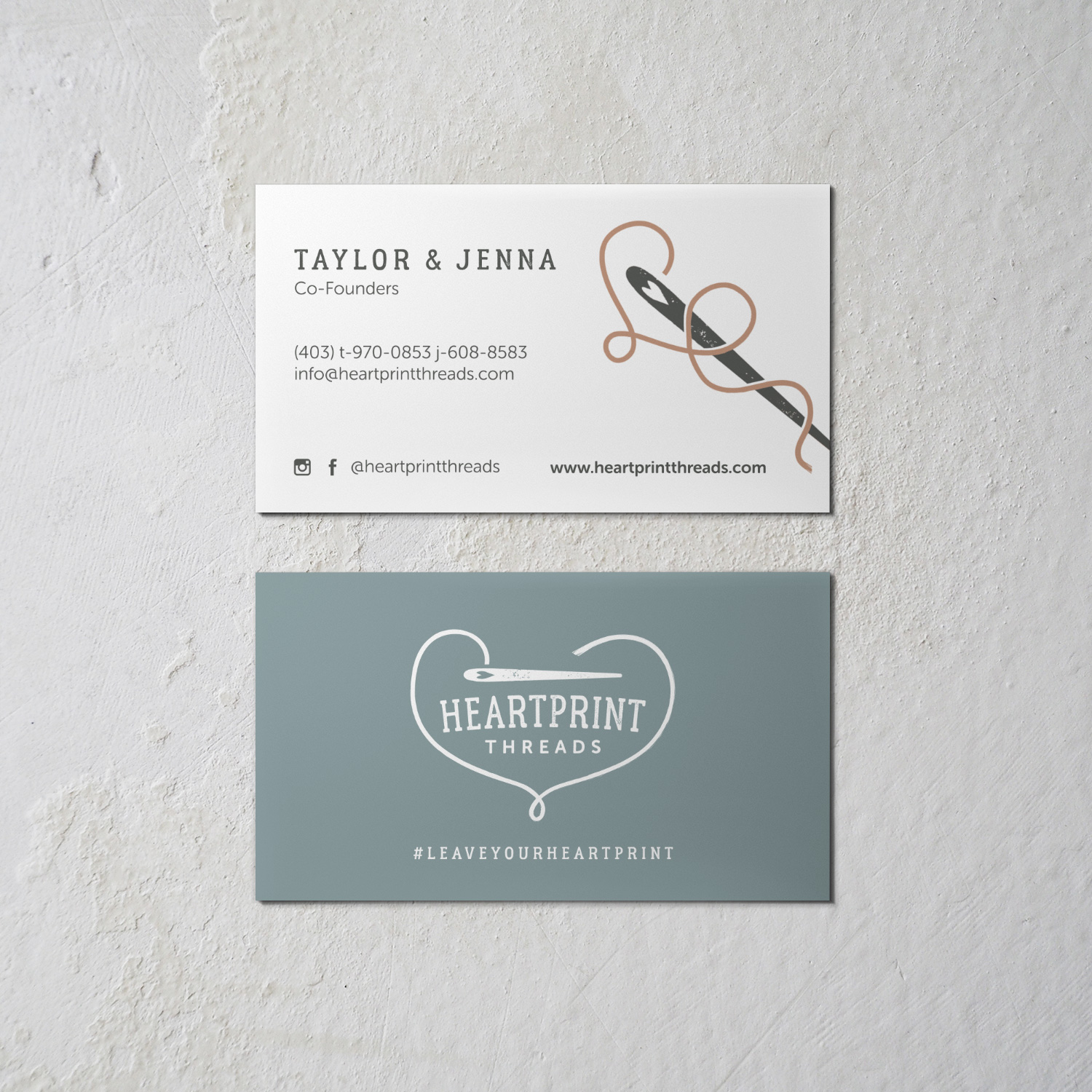 Heartprint-Threads-Business-Cards.jpg