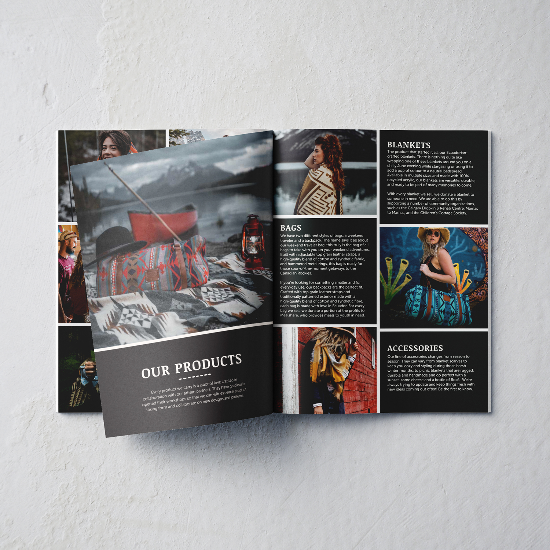 Media-Kit-3.jpg