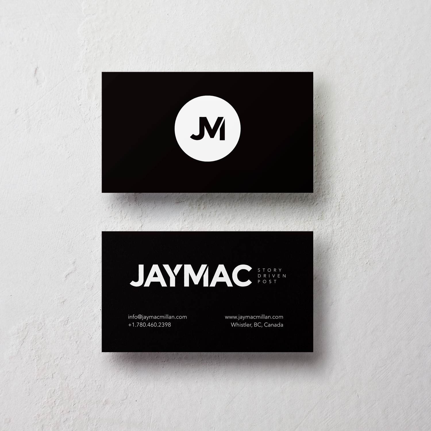 Jay-Macmillan-Business-Cards.jpg