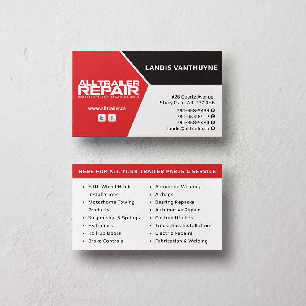 All-Trailer-Repair-Business-Cards.jpg