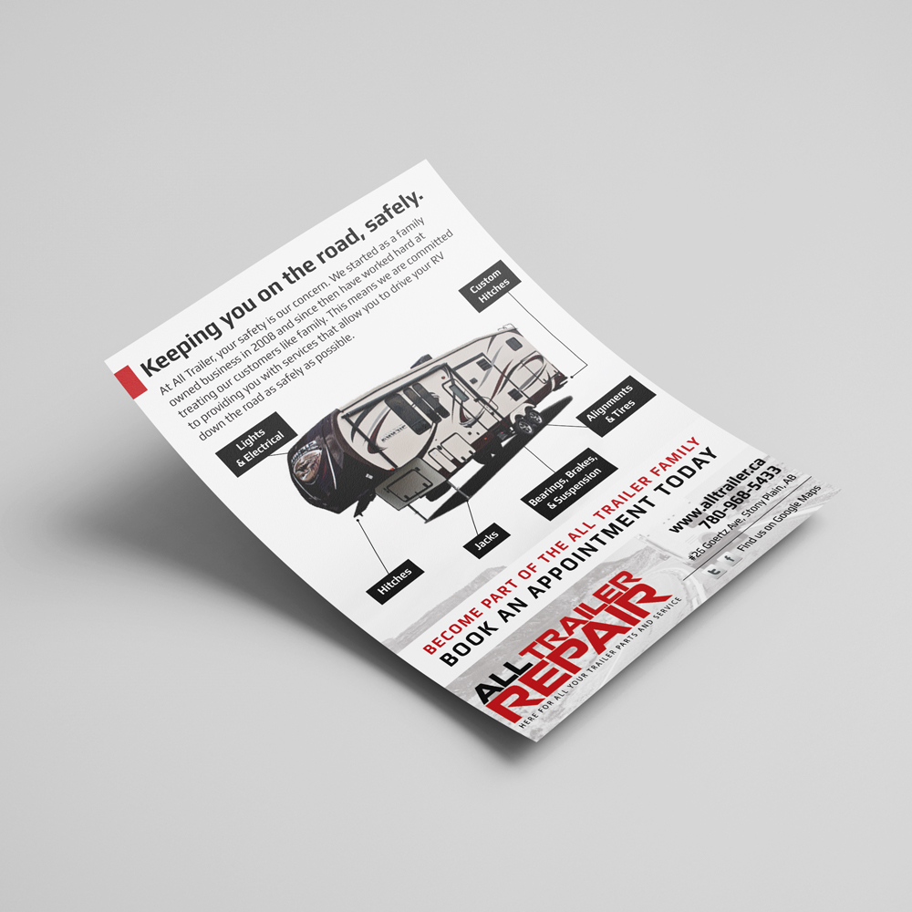 All-Trailer-Repair-RV-Flyer.jpg