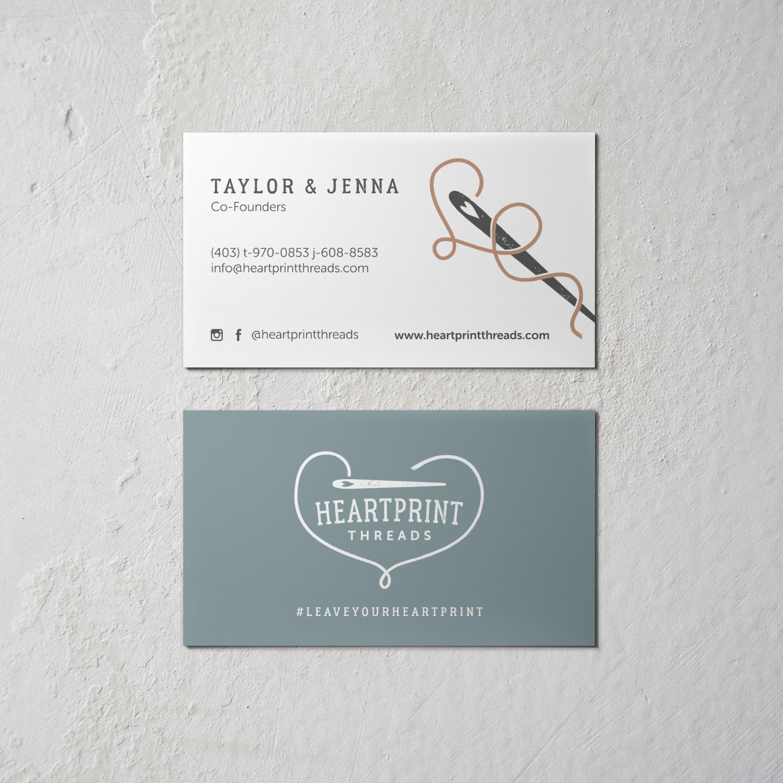 Heartprint-Threads-Business-Cards.jpg