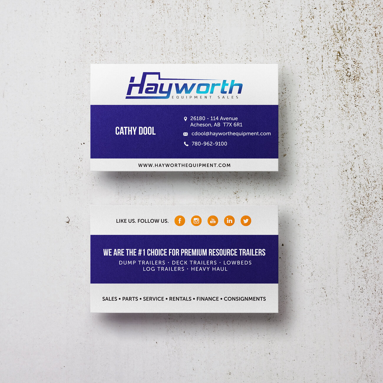 Hayworth-Business-Cards.jpg