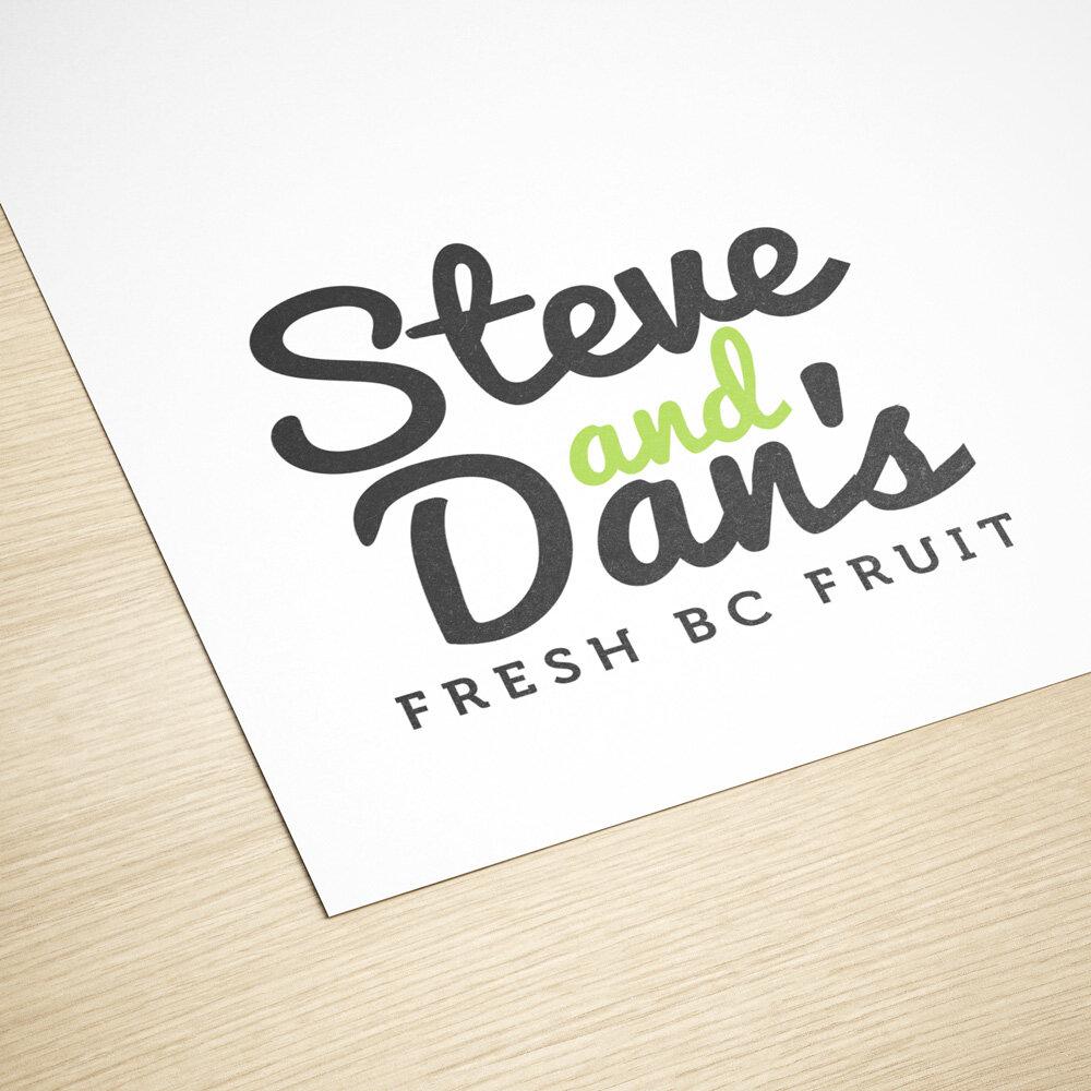 Steve-and-Dan's-Logo.jpg