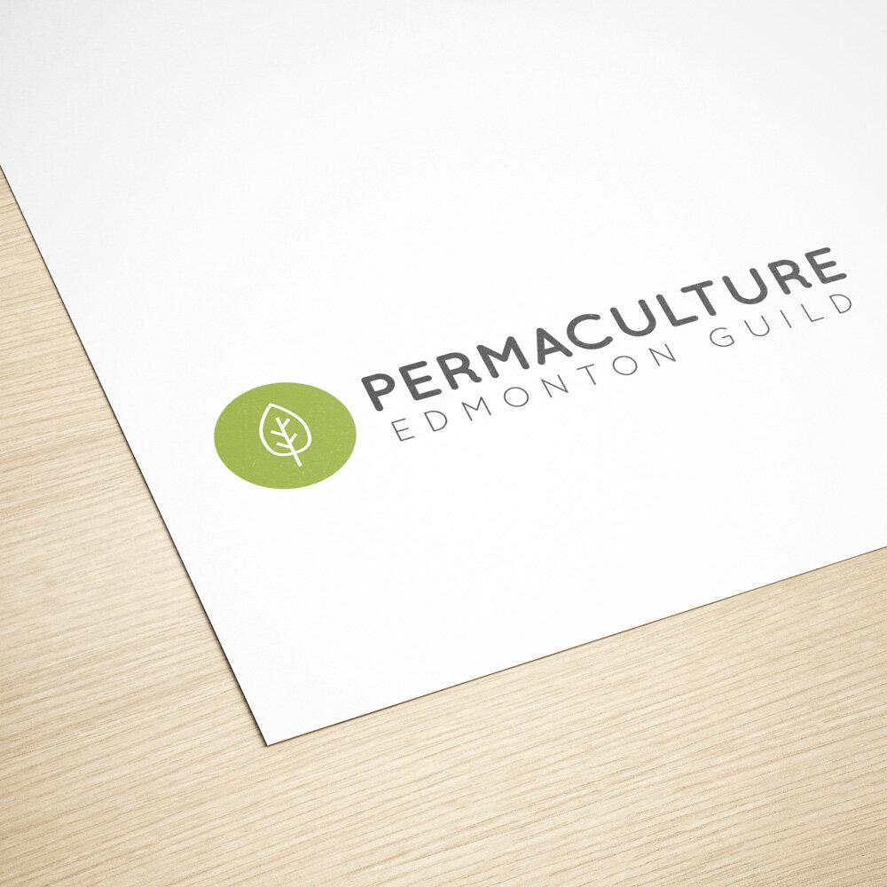 Edmonton-Permaculture-Guild-Logo-Mockup.jpg