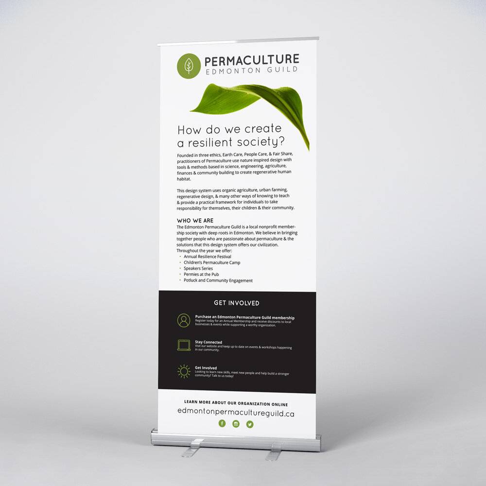 Edmonton-Permaculture-Guild-Retractable-Banner.jpg