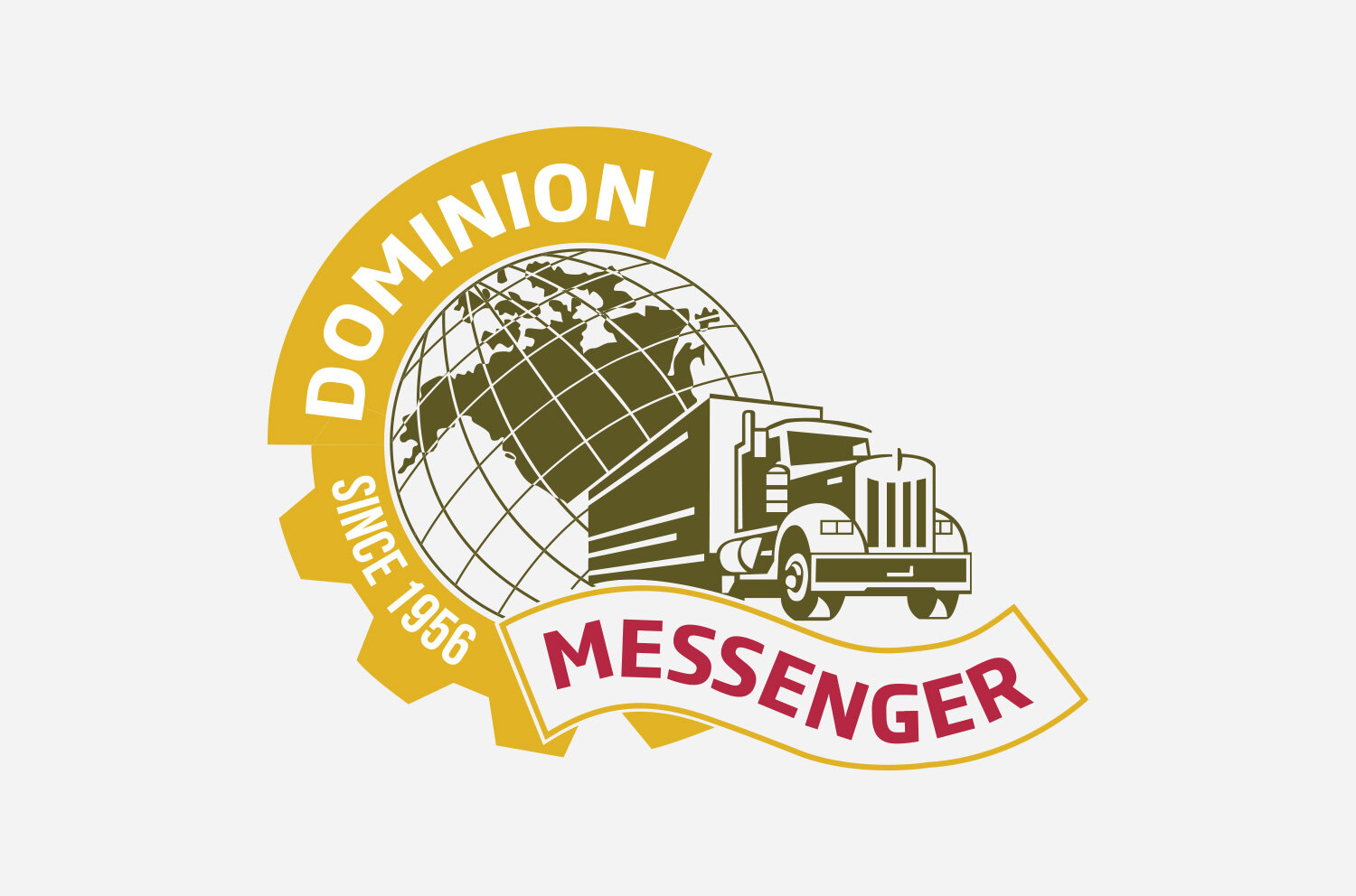 Dominion-Messenger-Logo.jpg