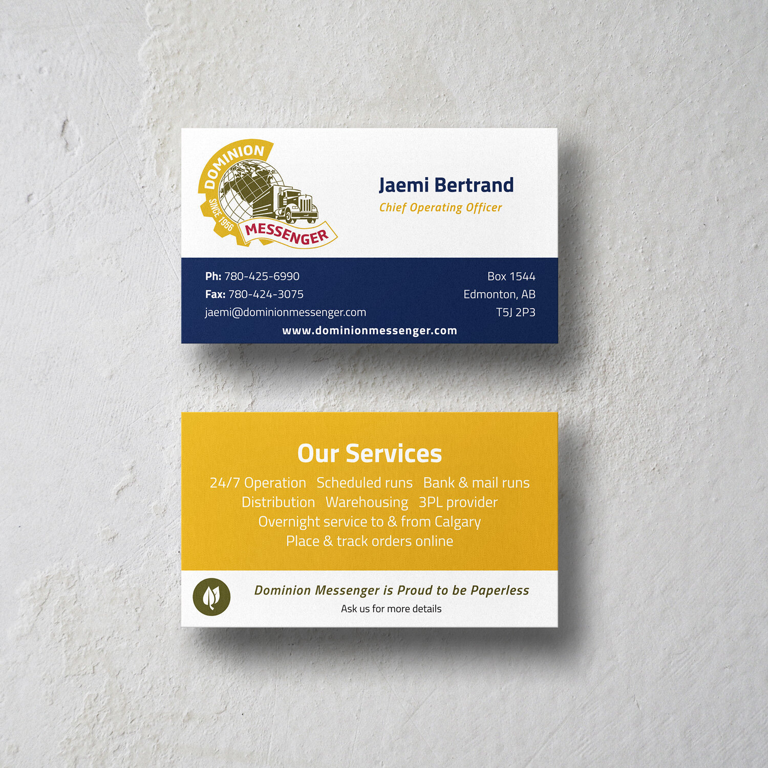 Dominion-Messenger-Business-Cards.jpg