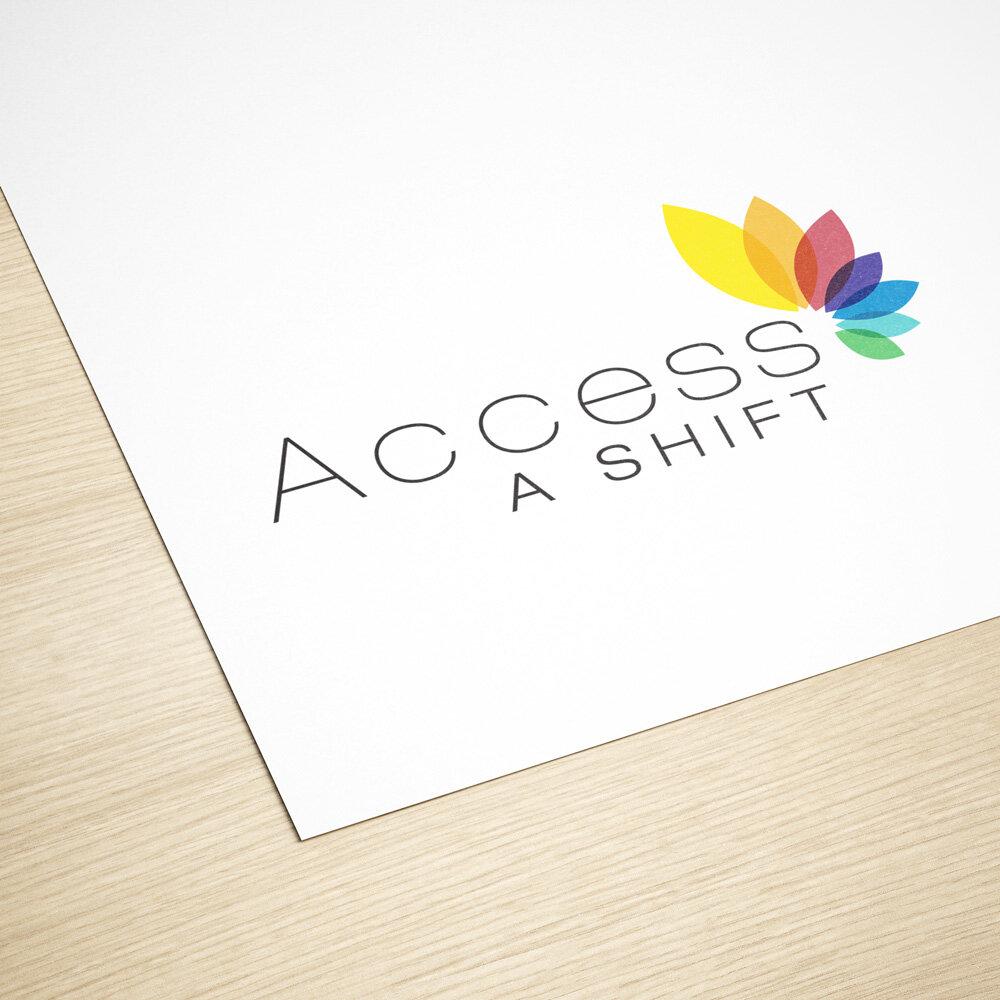 Access-a-Shift-Logo.jpg