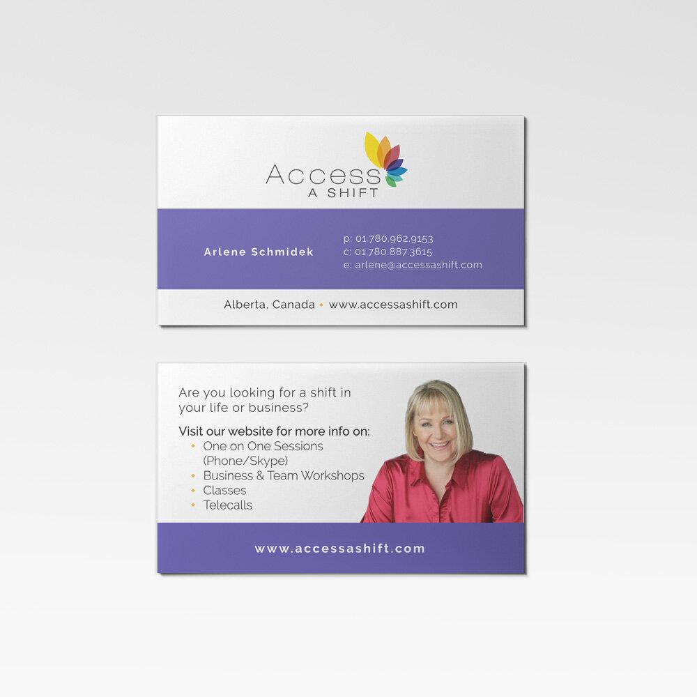 Access-a-Shift-Business-Cards.jpg