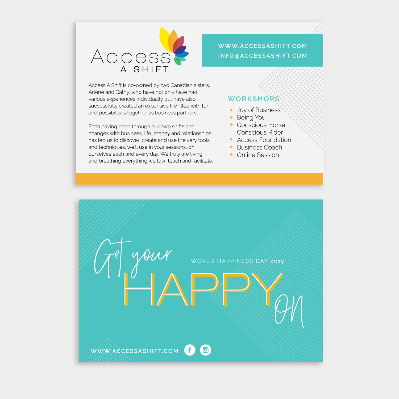 Access-a-Shift-Post-Cards.jpg