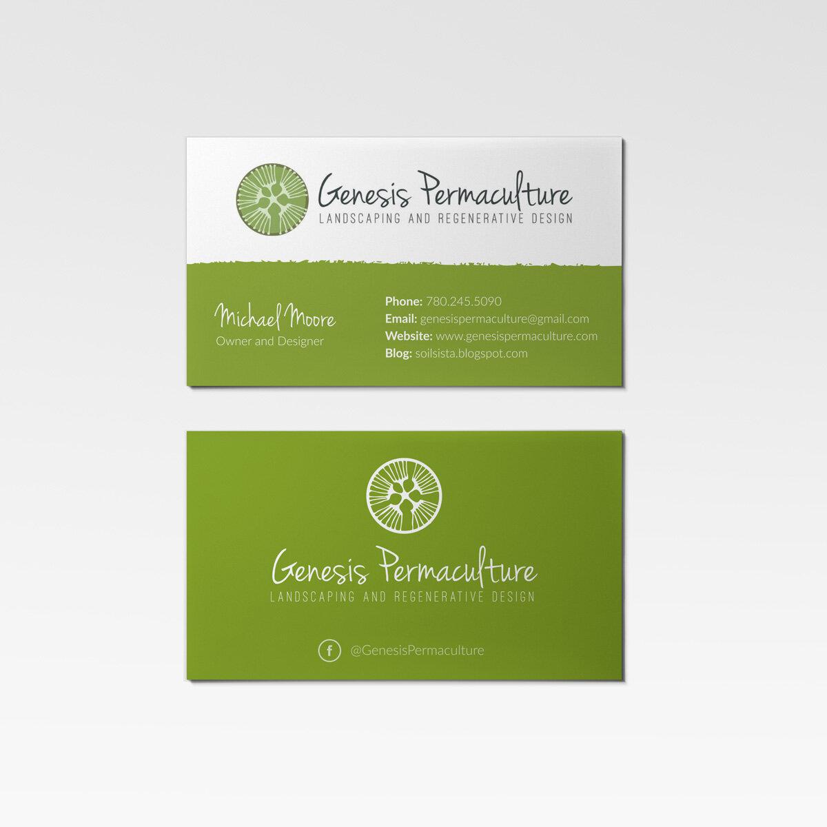 Genesis-Permaculture-Business-Cards.jpg