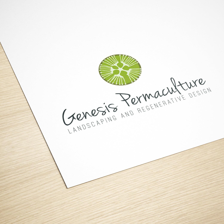 Genesis-Permaculture-Logo.jpg
