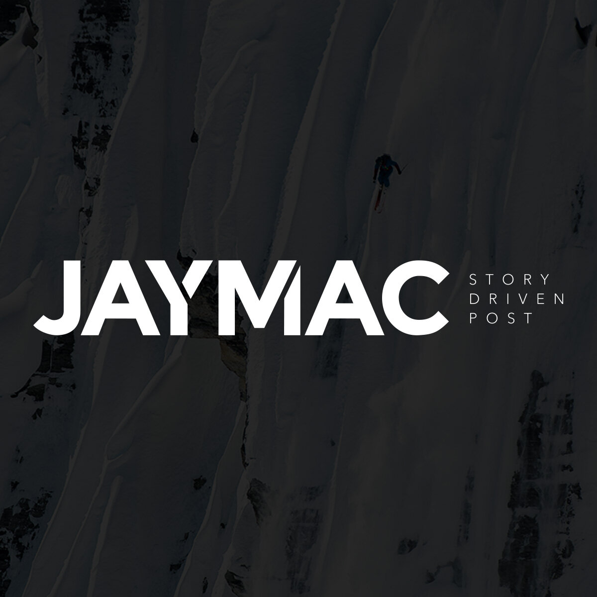 Jay-Macmillan-Logo.jpg
