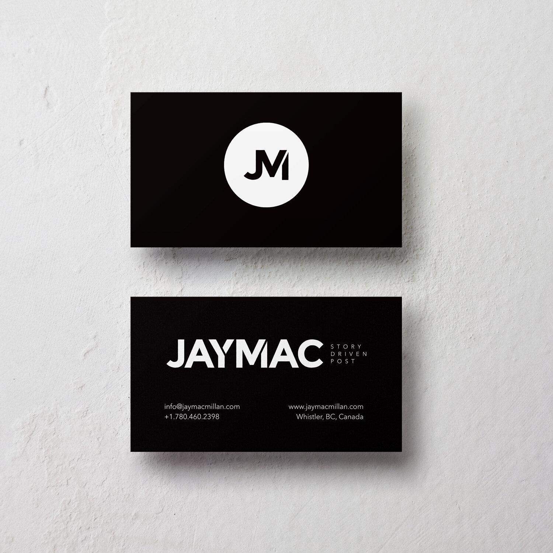 Jay-Macmillan-Business-Cards.jpg