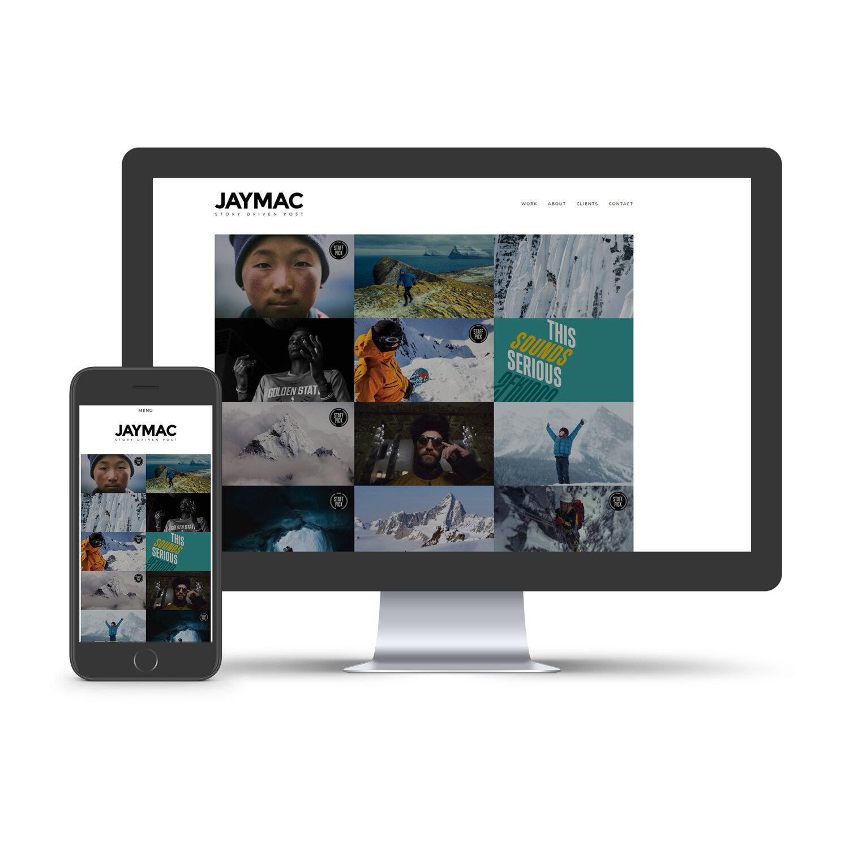 Jay-Macmillan-Website.jpg