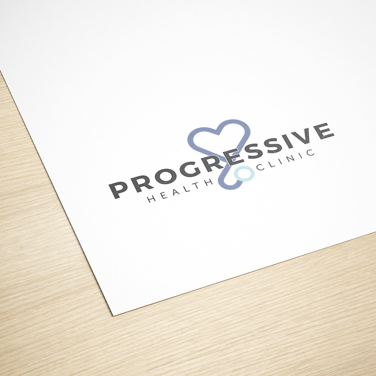 Progressive-Health-Clinic-Logo.jpg