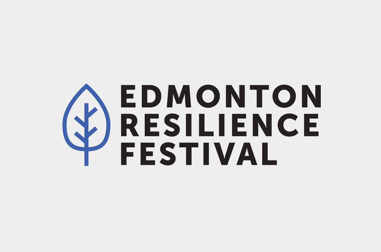 Edmonton-Reslience-Festival.jpg