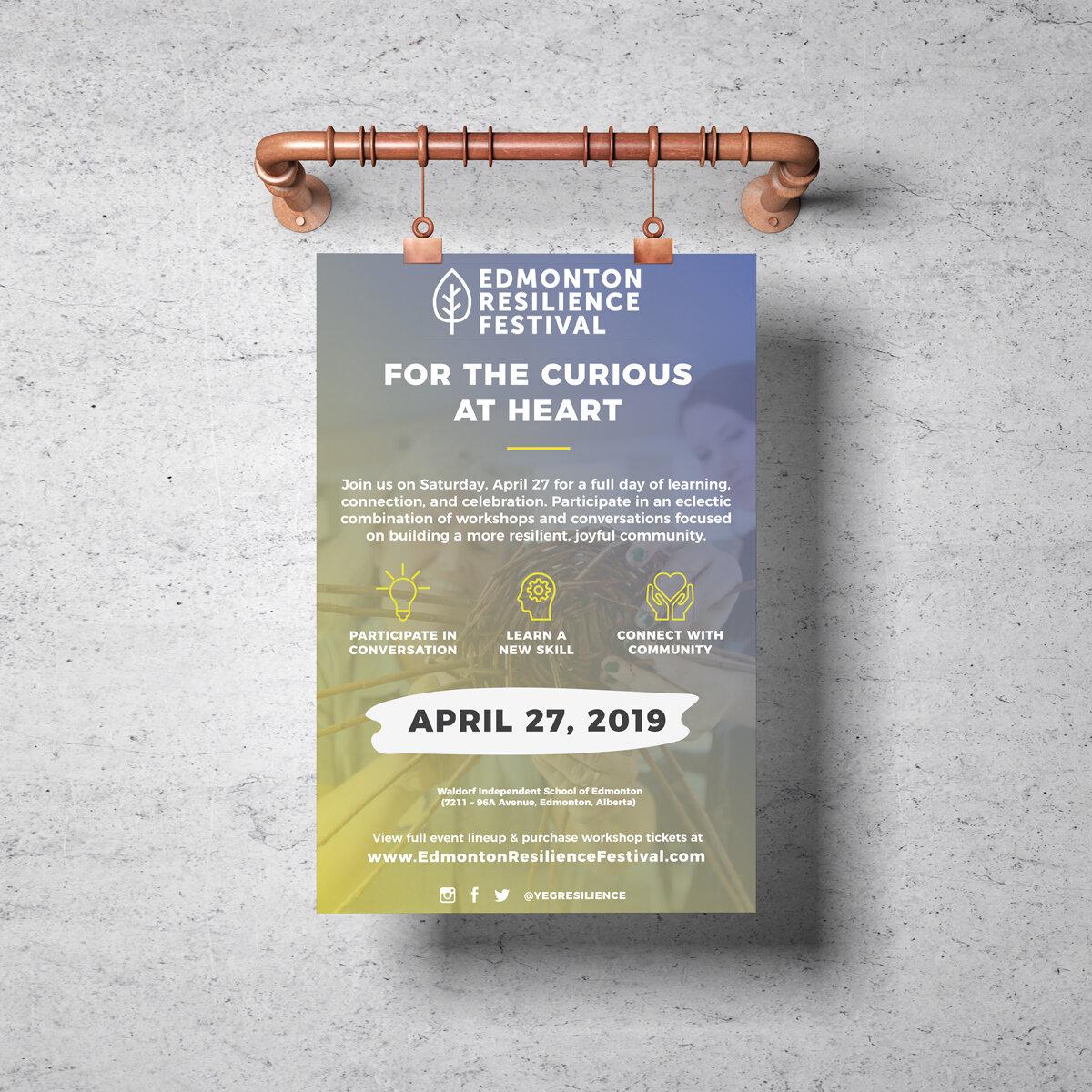 Edmonton-Resilience-Festival-Poster.jpg
