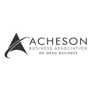 Acheson-Business-Association.jpg