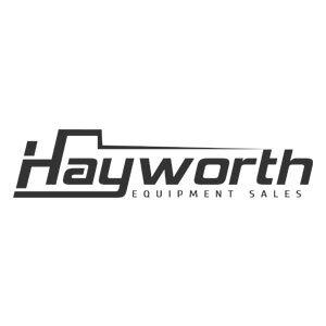 Hayworth-Equipment-Sales.jpg