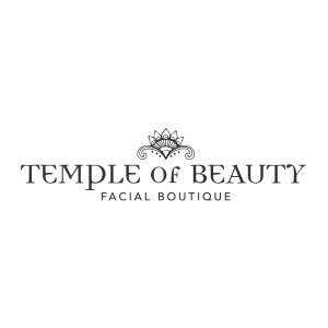Temple-of-Beauty-Facial-Boutique.jpg