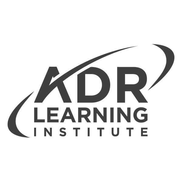 ADR-Learning-Institute.png