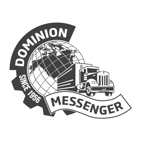 Dominion-Messenger-Logo.png