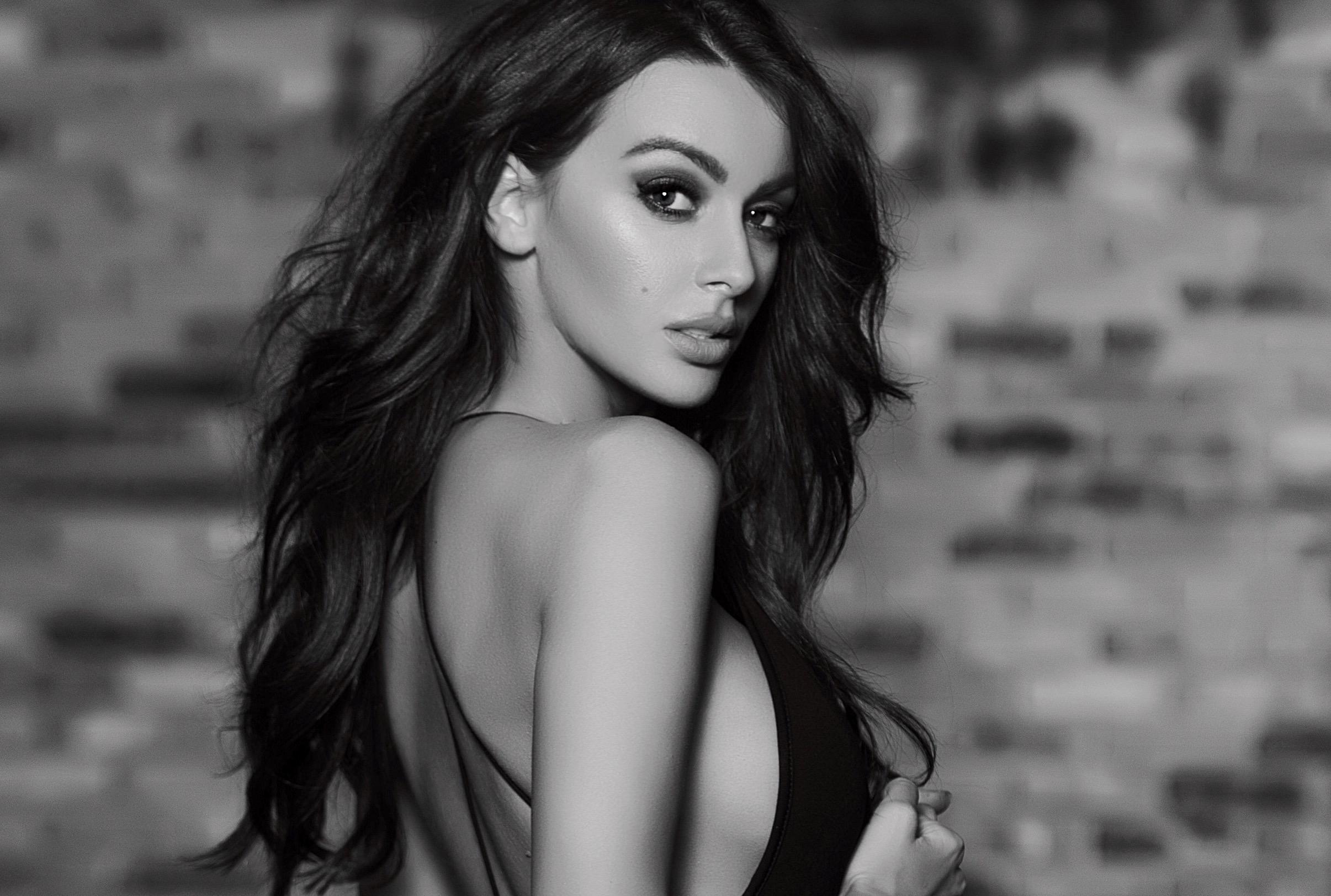 Emma Golijanin - Bosnian Supermodel.jpg