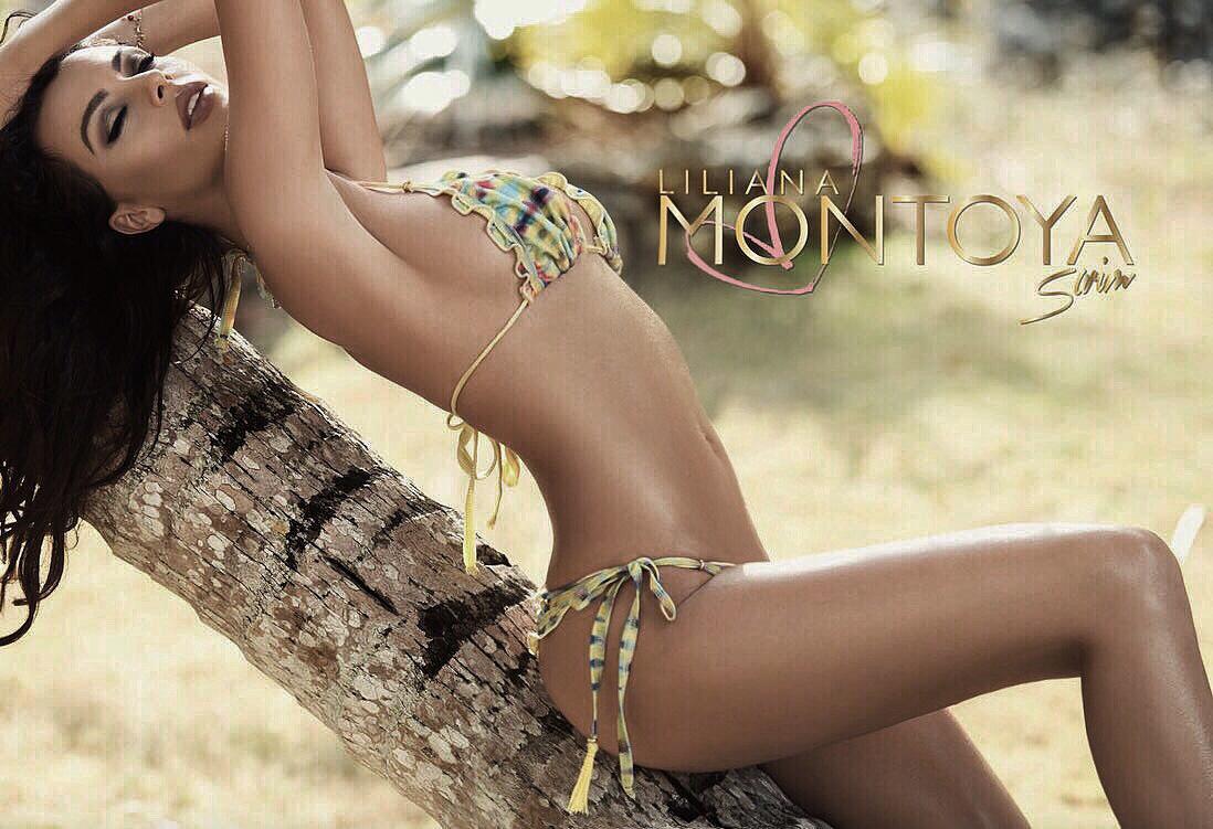 Emma Golijanin - Liliana Montoya Swim Global Campaign .jpg