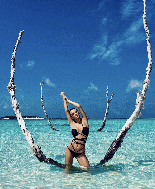 Emma Maldives campaign LM.jpg