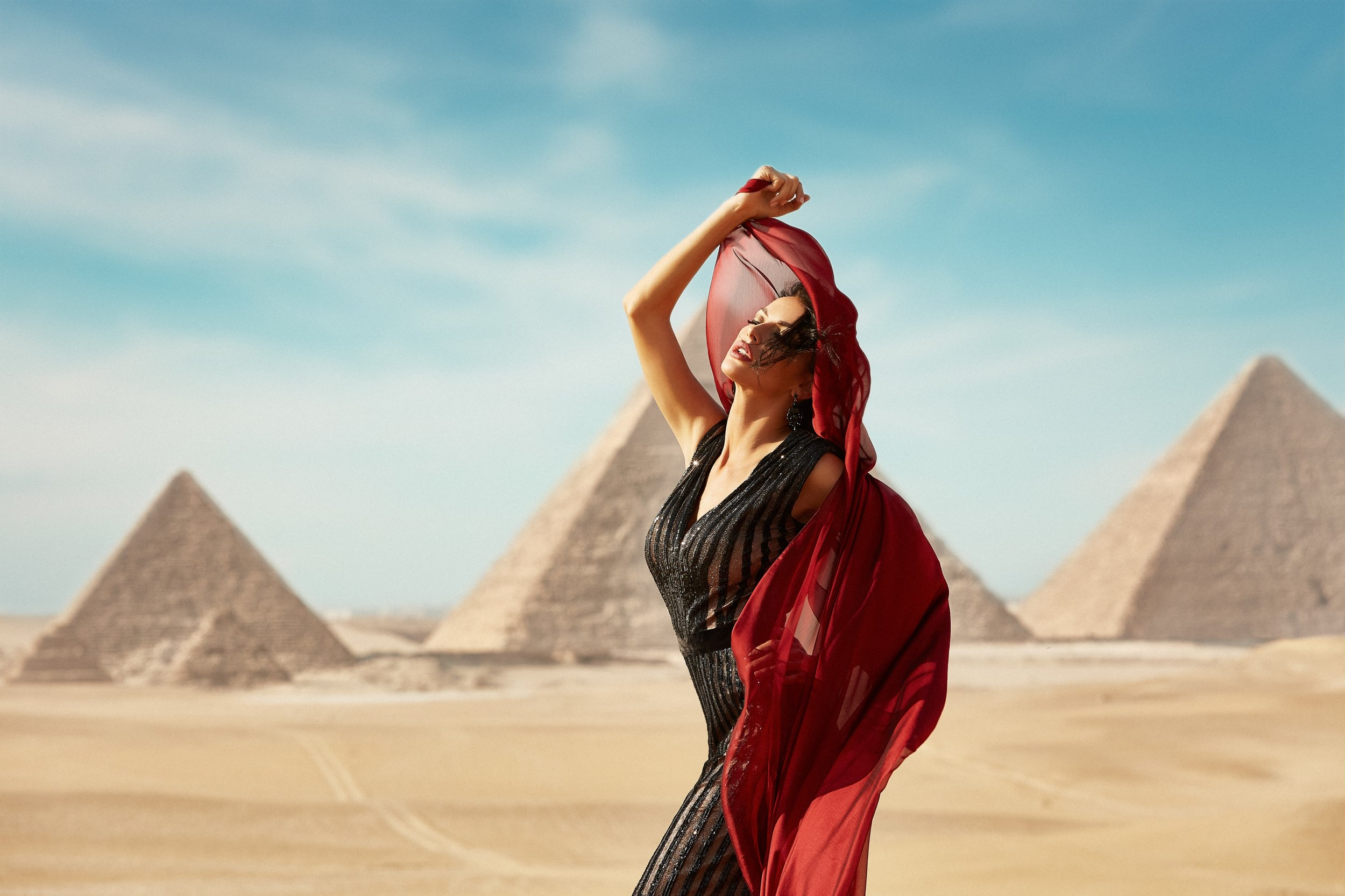 Emma Vogue Arabia - Egypt 2.JPG