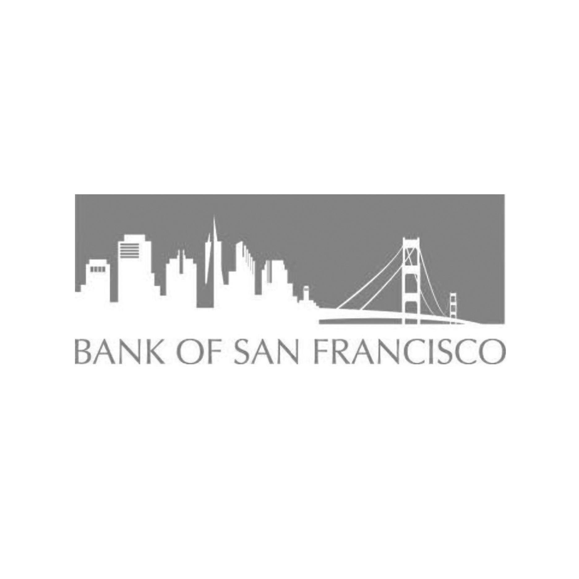Bank-of-San-Francisco.jpg