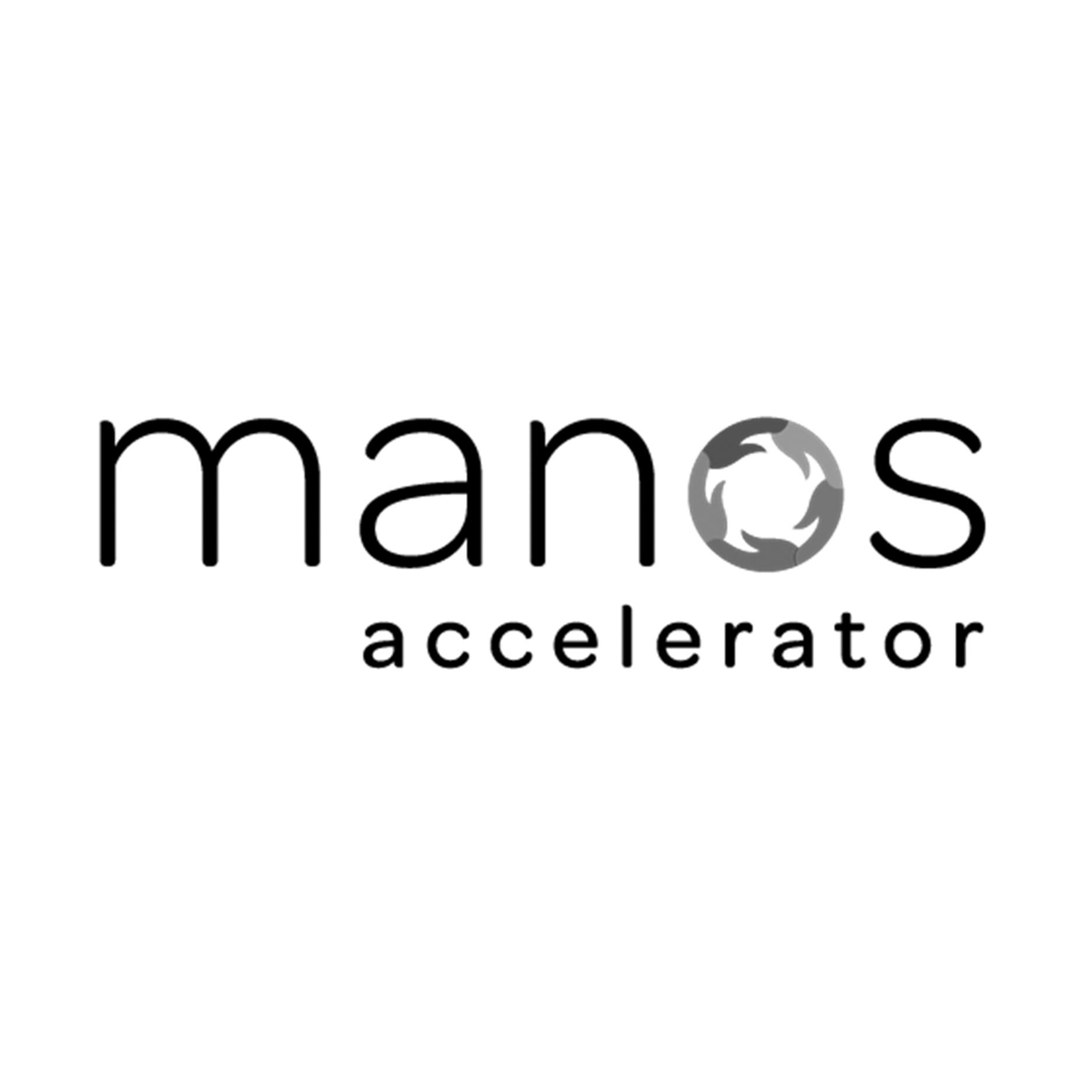 Manos-Accelerator.jpg