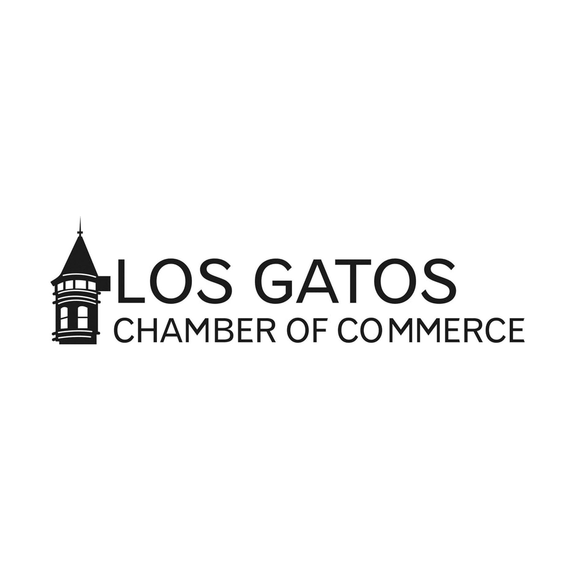Los-Gatos-Chamber-of-Commerce.jpg