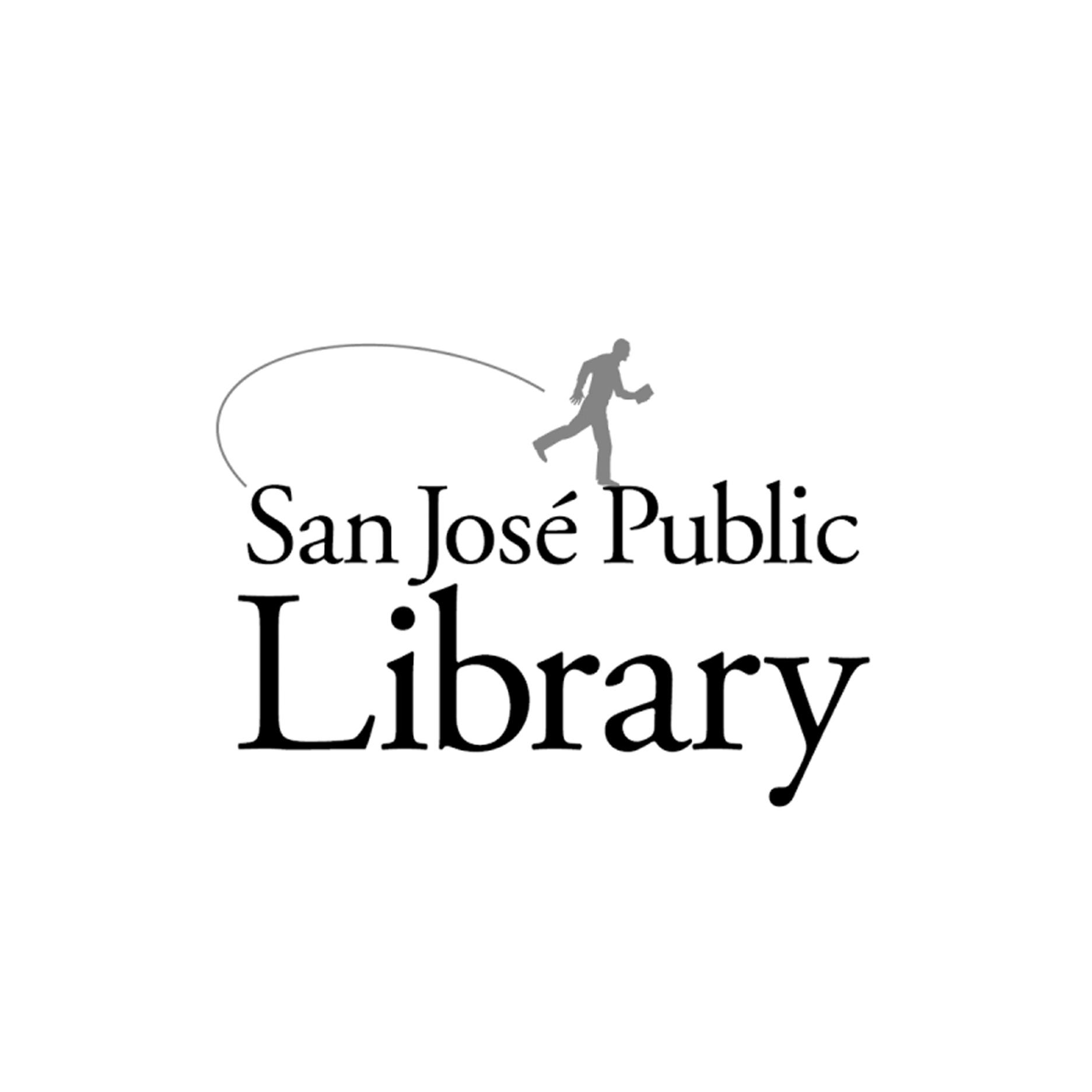 San-Jose-Public-Library.jpg