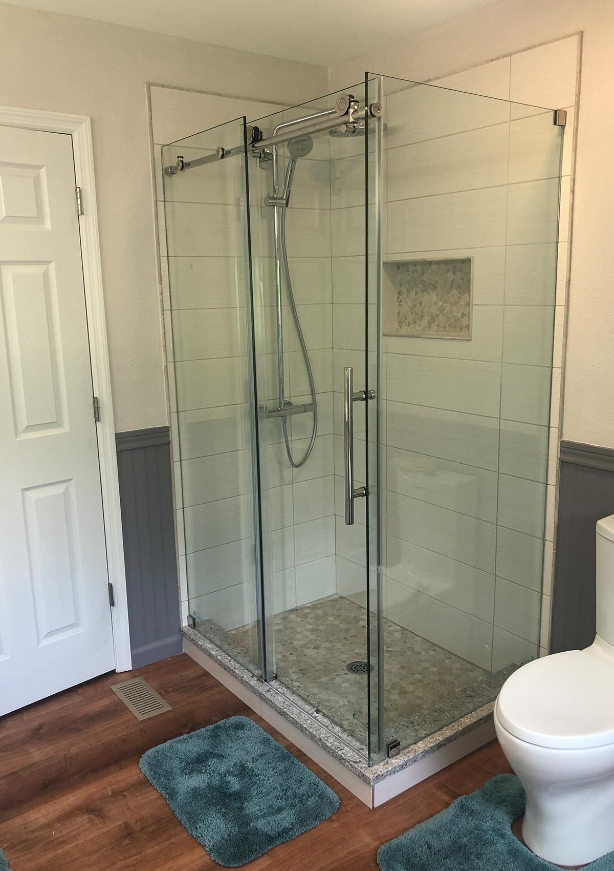 Shower Pic.jpg