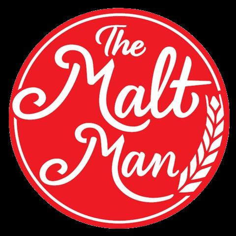 MM Logo Final100.png