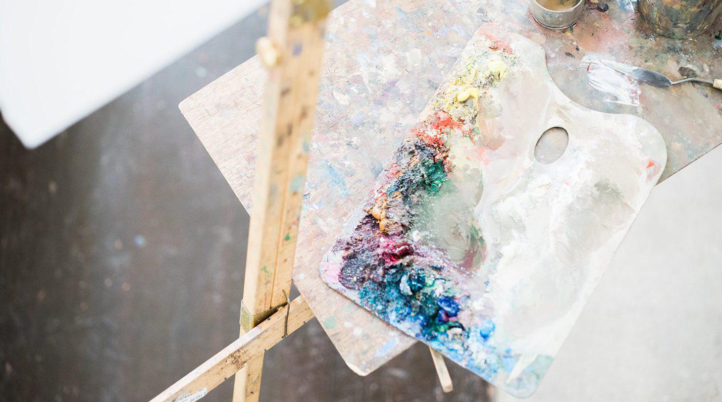 Arts Painting Contractors Azusa Ca