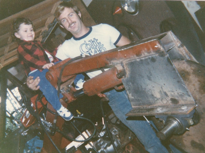 Bill-and-Gord-1983.jpg