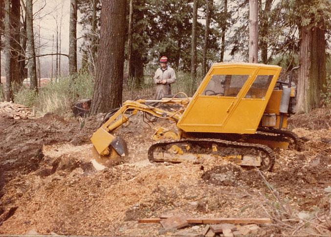 The-Big-Stump-Grinder copy 2.jpg